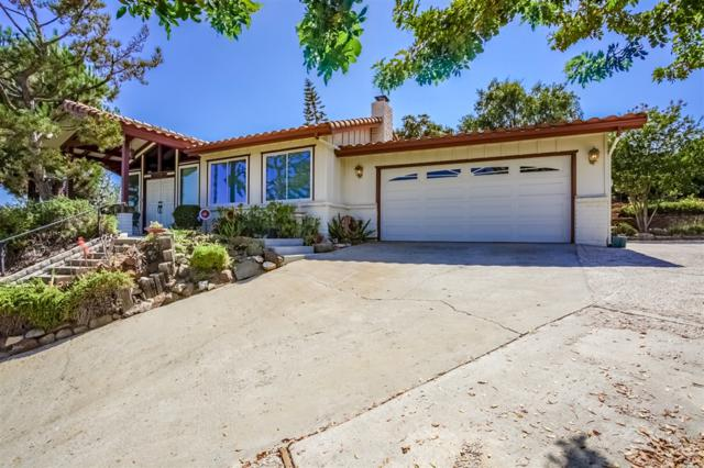 10208 Sage Hill Way, Escondido, CA 92026 (#180062479) :: Beachside Realty