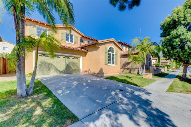 1139 Sparrow Lake Rd, Chula Vista, CA 91913 (#180062485) :: Beachside Realty