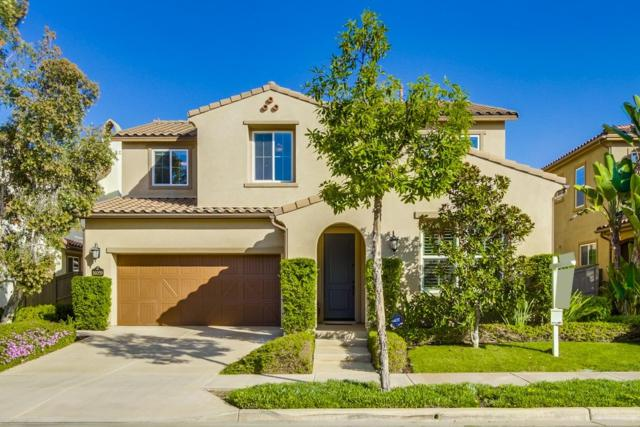16059 Newton Hill, San Diego, CA 92127 (#180062492) :: PacifiCal Realty Group