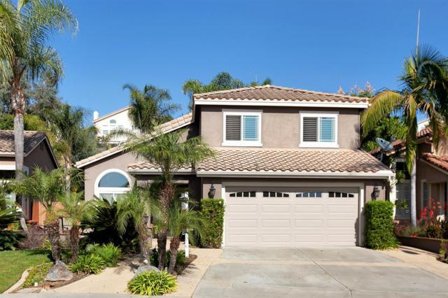 8814 Gainsborough Ave, San Diego, CA 92129 (#180062506) :: Farland Realty