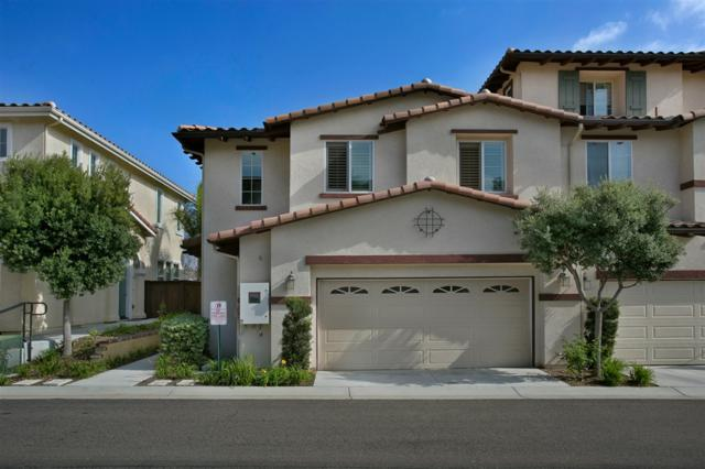 6944 Brass Pl, Carlsbad, CA 92009 (#180062519) :: eXp Realty of California Inc.