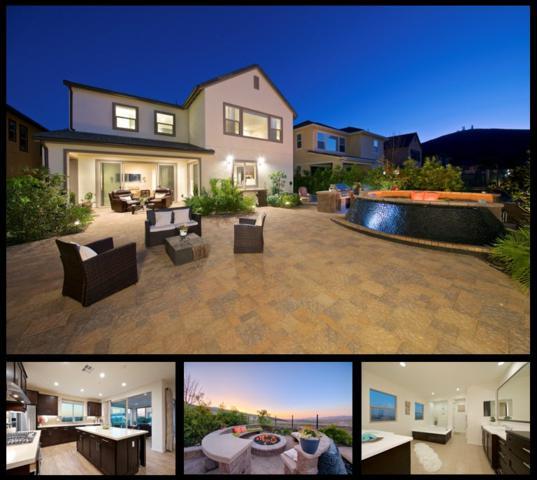 15874 Anjou Ln, San Diego, CA 92129 (#180062533) :: Farland Realty