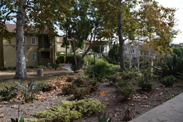 7455 Charmant Dr #1809, San Diego, CA 92122 (#180062546) :: The Yarbrough Group