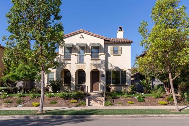15822 Monte Alto Terrace, San Diego, CA 92127 (#180062572) :: Pugh | Tomasi & Associates