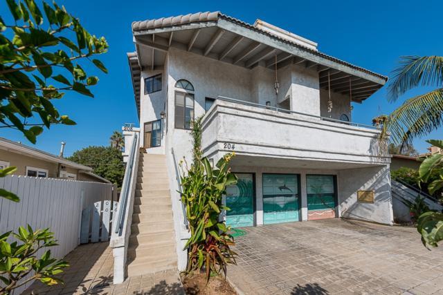 208 Daisy Ave, Imperial Beach, CA 91932 (#180062574) :: The Yarbrough Group