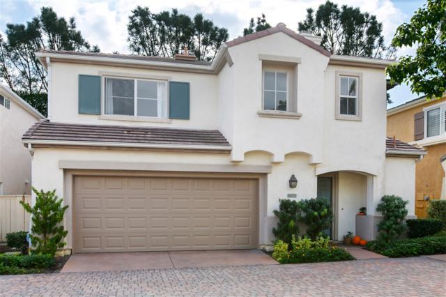 11250 Carmel Creek Rd., San Diego, CA 92130 (#180062576) :: Neuman & Neuman Real Estate Inc.