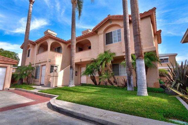 439 Fourth Ave D, Chula Vista, CA 91910 (#180062585) :: Pugh | Tomasi & Associates