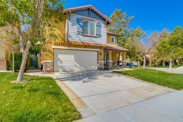 38081 Tranquila Ave, Murrieta, CA 92563 (#180062593) :: Heller The Home Seller