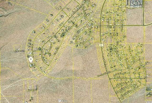 133 Country Club Rd #133, Borrego Springs, CA 92004 (#180062597) :: Heller The Home Seller