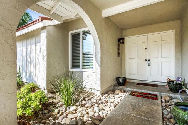 190 Calle Isabel, San Marcos, CA 92069 (#180062605) :: KRC Realty Services