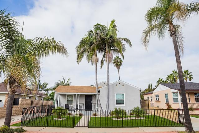 4720 Constance Dr, San Diego, CA 92115 (#180062617) :: Heller The Home Seller