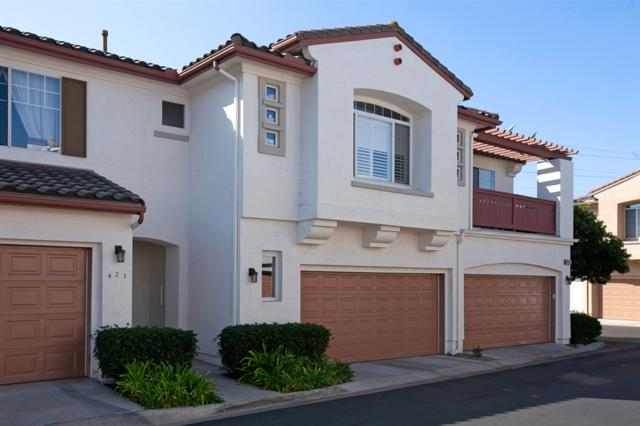 10914 Ivy Hill Drive #3, San Diego, CA 92131 (#180062640) :: Keller Williams - Triolo Realty Group