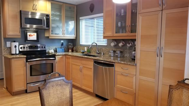 5543 Adobe Falls Rd #3, San Diego, CA 92120 (#180062646) :: Neuman & Neuman Real Estate Inc.