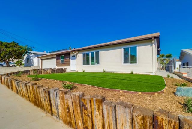 8330 Stansbury St, Spring Valley, CA 91977 (#180062653) :: Kim Meeker Realty Group