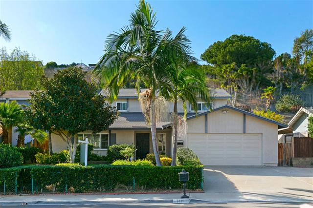 3811 Sierra Morena Ave, Carlsbad, CA 92010 (#180062656) :: Ascent Real Estate, Inc.