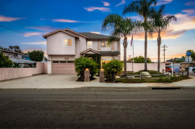 1110 Ebony Ave, Imperial Beach, CA 91932 (#180062665) :: The Yarbrough Group