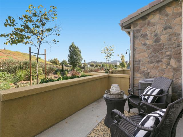 423 Penelope Dr, San Marcos, CA 92069 (#180062673) :: KRC Realty Services