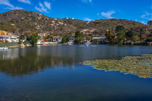 35109 Highway 79 #261, Warner Springs, CA 92086 (#180062720) :: Farland Realty