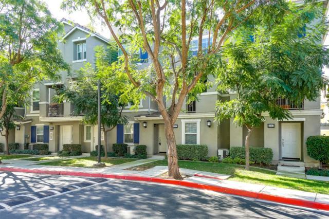 1587 Hackberry Pl, Chula Vista, CA 91915 (#180062731) :: Pugh | Tomasi & Associates