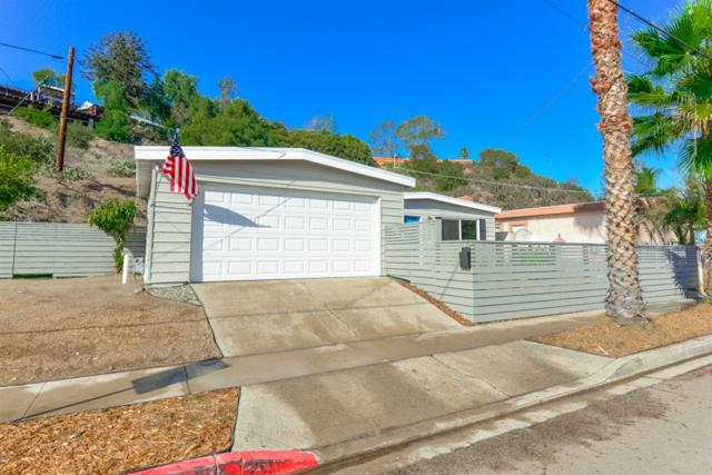 4152 Home Ave, San Diego, CA 92105 (#180062744) :: The Yarbrough Group