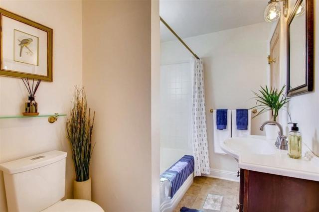 606 Margarita Ave, Coronado, CA 92118 (#180062745) :: Pugh | Tomasi & Associates