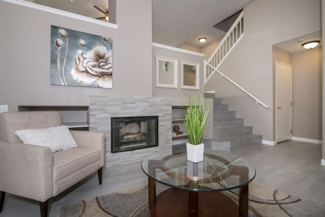 10358 Wateridge Circle #317, San Diego, CA 92121 (#180062746) :: Heller The Home Seller