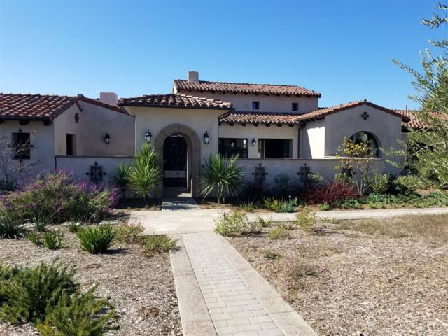 8334 Santaluz Village Green East, San Diego, CA 92127 (#180062748) :: Harcourts Avanti