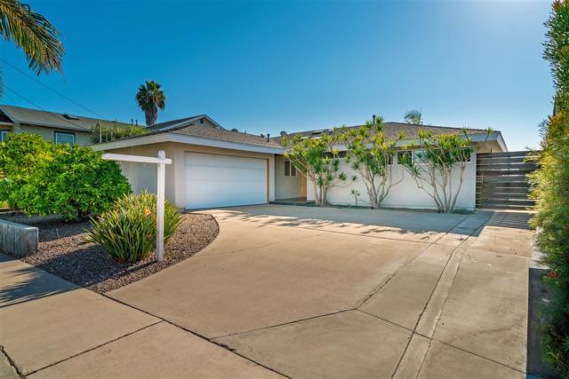 5624 Carnegie Street, San Diego, CA 92122 (#180062758) :: The Yarbrough Group