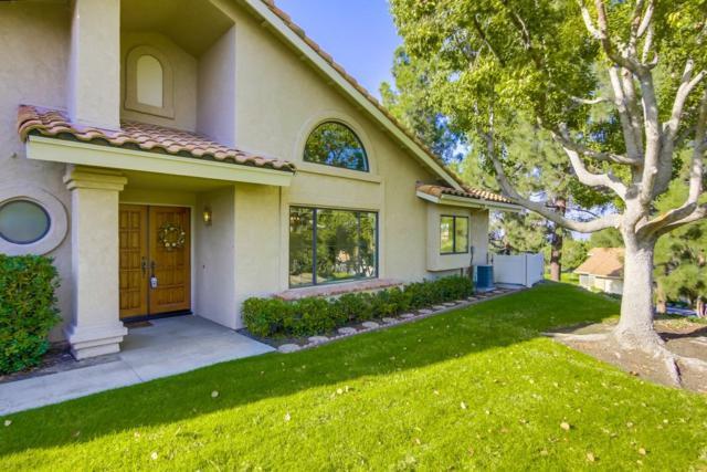 15673 Via Calanova, San Diego, CA 92128 (#180062760) :: Ascent Real Estate, Inc.