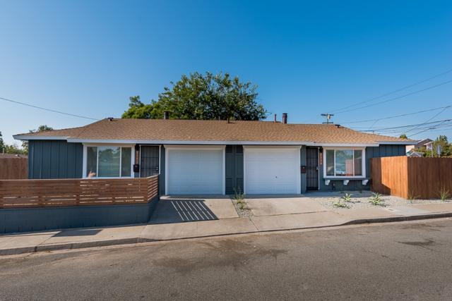 2550 Violet Street, San Diego, CA 92105 (#180062768) :: Ascent Real Estate, Inc.