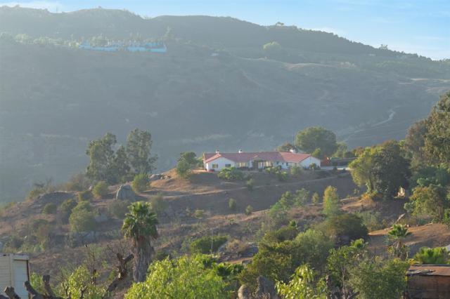 13771 Pauma Vista Dr., Valley Center, CA 92082 (#180062778) :: KRC Realty Services