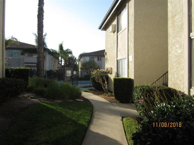 11189 Kelowna Rd #49, San Diego, CA 92126 (#180062781) :: The Najar Group