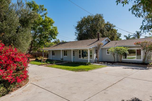 12207 Fuerte Dr., El Cajon, CA 92020 (#180062783) :: Neuman & Neuman Real Estate Inc.