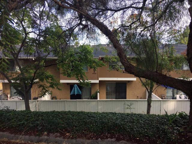 4231 Vista Del Rio Way #3, Oceanside, CA 92057 (#180062784) :: Keller Williams - Triolo Realty Group
