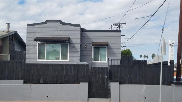 4096 Menlo Ave, San Diego, CA 92105 (#180062792) :: Pugh | Tomasi & Associates