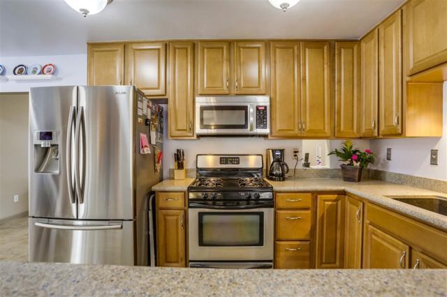 3377 La Junta, San Diego, CA 92117 (#180062793) :: Neuman & Neuman Real Estate Inc.