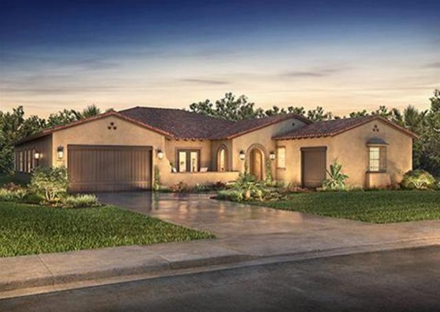 431 Via Maggiore, Chula Vista, CA 91914 (#180062799) :: Keller Williams - Triolo Realty Group