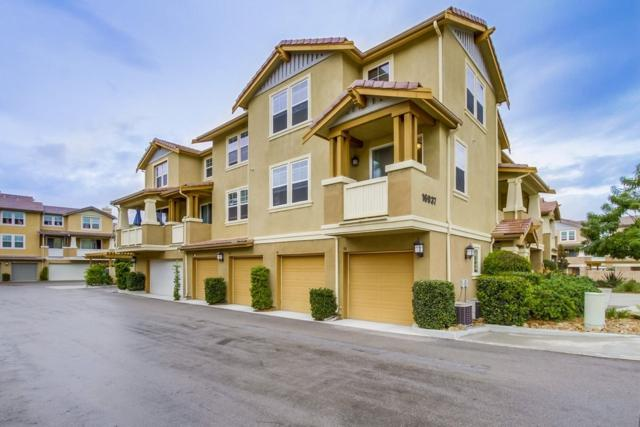16937 Hutchins Landing #90, San Diego, CA 92127 (#180062812) :: The Yarbrough Group