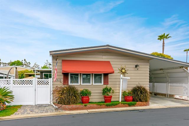7316 San Benito #363, Carlsbad, CA 92011 (#180062821) :: Farland Realty