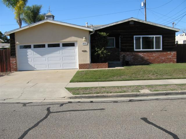 7436 Burbank St., San Diego, CA 92111 (#180062826) :: Ascent Real Estate, Inc.
