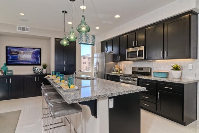 5535 Santa Alicia, San Diego, CA 92154 (#180062827) :: Ascent Real Estate, Inc.