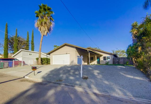 727 Maria Ave, Spring Valley, CA 91977 (#180062841) :: Pugh | Tomasi & Associates