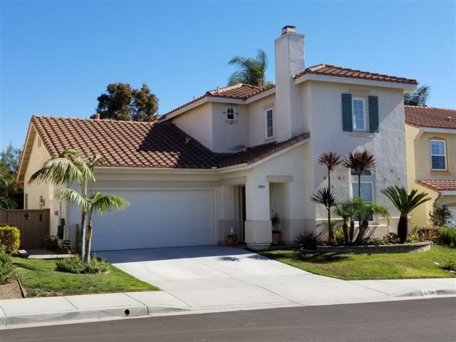 6086 Paseo Carreta, Carlsbad, CA 92009 (#180062862) :: Ascent Real Estate, Inc.