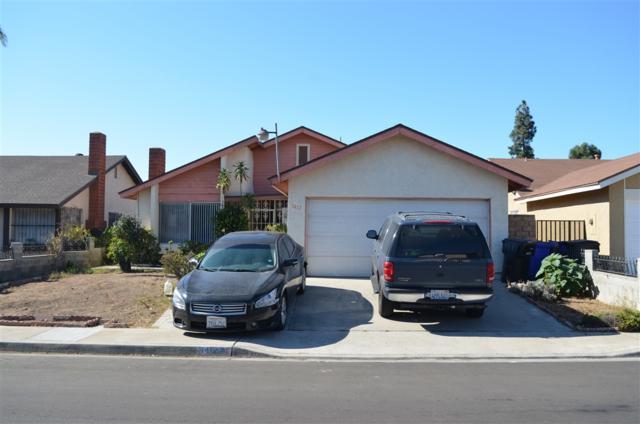 3412 Robb Roy Pl, San Diego, CA 92154 (#180062872) :: Ascent Real Estate, Inc.