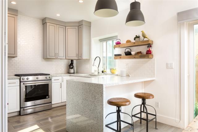 1190 5th Ave B4, Chula Vista, CA 91911 (#180062876) :: Pugh | Tomasi & Associates