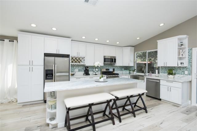 713 Marcos Vista, San Marcos, CA 92078 (#180062884) :: Ascent Real Estate, Inc.