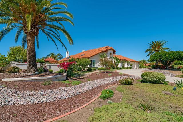 14209 Palisades Drive, Poway, CA 92064 (#180062889) :: Pugh | Tomasi & Associates