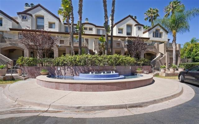 12634 Carmel Country #124, San Diego, CA 92130 (#180062891) :: PacifiCal Realty Group