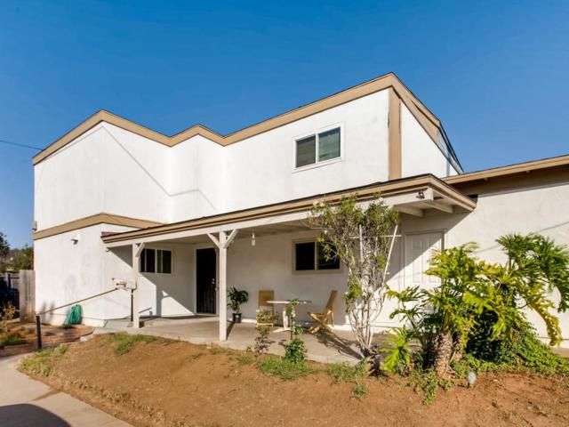 3304 E St, San Diego, CA 92102 (#180062908) :: PacifiCal Realty Group