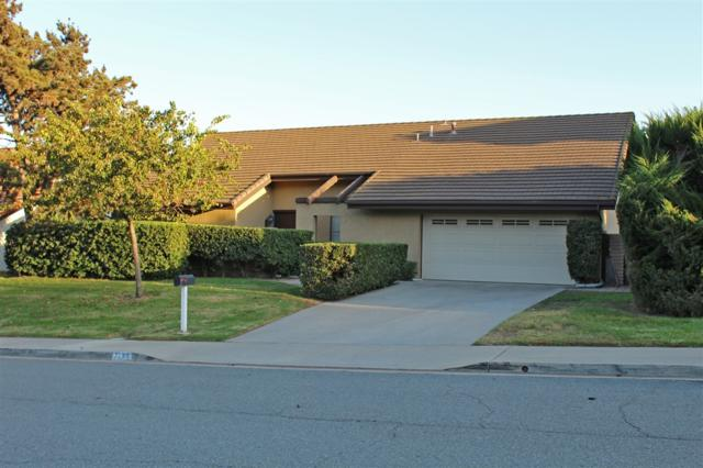 3135 Bonita Woods, Bonita, CA 91902 (#180062912) :: The Yarbrough Group